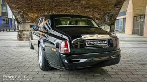 wrapped rolls royce rolls royce phantom pre owned used car sales u0026 brokerage