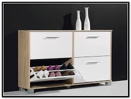 Hallway Shoe Storage Cabinet Ikea Hallway Shoe Storage Home Design Ideas