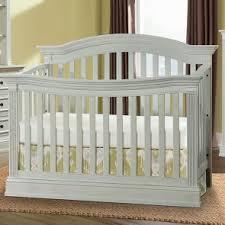 Convertible Crib Brands Stella Baby Cribs Crib Brands Cribs