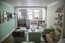 550 Sq Ft House by Loft Inhabitat Green Design Innovation Architecture Green