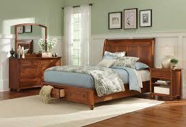King Bedroom Sets Value City Value City Furniture Bedroom Sets Amazing Tufted Bedroom Sets 7