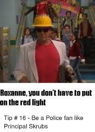 Put On The Red Light 25 Best Memes About Skrub Skrub Memes