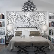 Deko Ideen Schlafzimmer Barock Tapeten Vorschläge Faszinierende On Moderne Deko Idee Mit