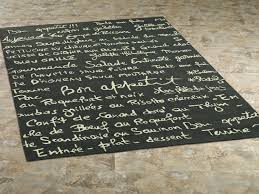 modern kitchen rugs kitchen rugs with writing creative rugs decoration