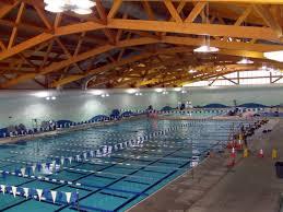 chatham county aquatic center home facebook