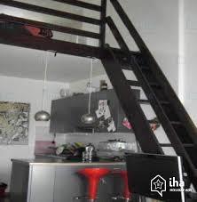 chambre location geneve location appartement à ève iha 50521