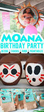 Welcome Home Party Decorations 237 Best Birthday Party Themes U0026 Ideas Images On Pinterest