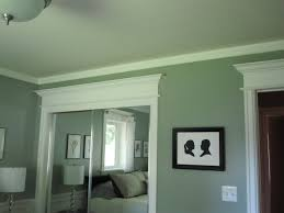 master suite page you see image of indoor wall herb planter ideas