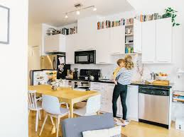how to maximize cabinet space 10 creative solutions to maximize your kitchen cabinet space