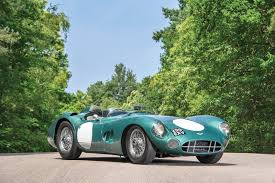 most expensive car ever sold the most expensive british car ever sold at auction is this aston