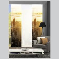 Panel Curtains Room Dividers Dividers Awesome Panel Room Divider Ikea Room Divider Panels