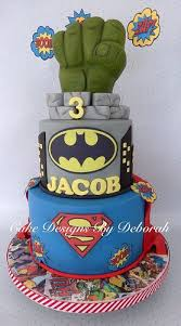 the 25 best teen boy cakes ideas on pinterest teen boy birthday
