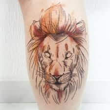 74 best tattoo images on pinterest architecture bird flying and