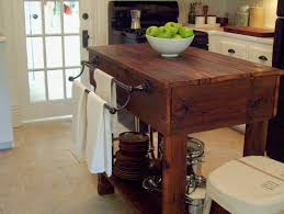 kitchen island ideas on wheels tags wonderful cheap kitchen