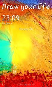 samsung galaxy s5 lock screen apk galaxy locker apk for android