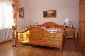 Einrichtungsideen Perfekte Schlafzimmer Design Schlafzimmer Einrichten Landhausstil U2013 Usblife Info