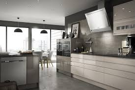 Independent Kitchen Design by Independent Kitchen And Bathroom Showroom Bolton