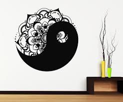 boho home decor olivia decor decor for your home and office