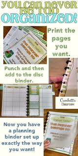 17 best images about crockett u0027s classroom on tpt on pinterest
