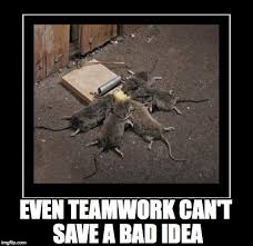 Teamwork Memes - teamwork meme generator imgflip