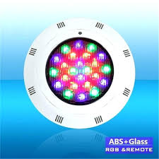 colored light bulbs lowes pool light bulb best of changing a pool light for wall mounted pool