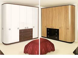 Contemporary Fitted Bedroom Furniture Modern Bedrooms Dkbglasgow Fitted Kitchens Bathrooms East