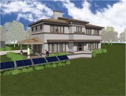 prairie home plans build your own home home presents efficient home plans