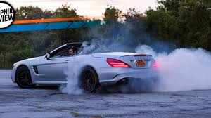 E63 Amg Weight The 2017 Mercedes E63 Amg Has So Much Cool You U0027ll Never Use