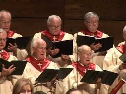 easter cantatas for small choirs easter cantata 2014 didn t i deny him