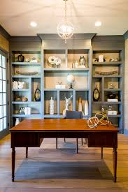 southern style decorating ideas amazing savvy southern style decorating ideas for home office