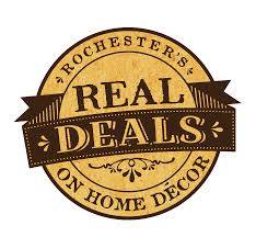 rochester home decor real deals on home decor rochester mn