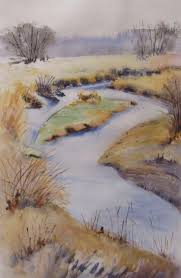 Glynis Barnes Mellish 10 Best Watercolor By Glynis Barnes Mellish Images On Pinterest