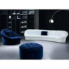 velvet chair and ottoman velvet chair and ottoman fascinating blue velvet ottoman mesmerizing