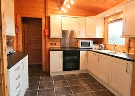 cider mill lodge ref hw7420 in brockweir monmouthshire