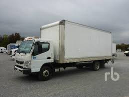 mitsubishi fuso 4x4 crew cab diesel mitsubishi fuso for sale used cars on buysellsearch