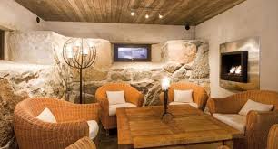 living room amazing basement living room decorating ideas