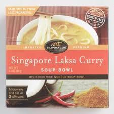 asian dish ring holder images Buy asian food online world market tif&a