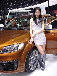 audi car loan interest rate hdfc bank offers a host of benefits and features on pre used car