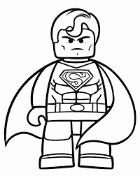 lego ant man coloring pages lego man coloring page collection lego people coloring pages
