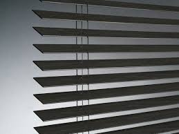 Hunter Douglas Blinds Dealers 170 Best Hunter Douglas Window Fashions Images On Pinterest