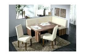 table d angle pour cuisine coin repas banquette cuisine coin repas sources cuisine coin repas