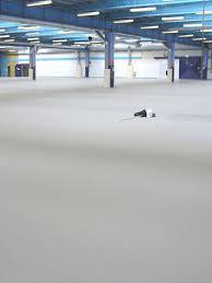 Industrial Flooring Industrial Flooring Solutions Cape Industrial Flooring