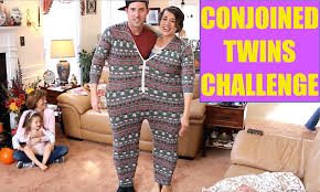 Challenge Psychosoprano Conjoined Challenge