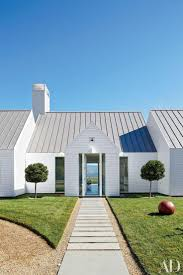 287 best architecture images on pinterest