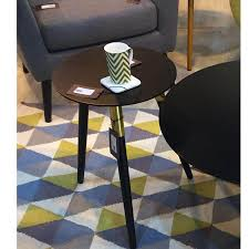 funky side tables unusual and retro side tables zurleys uk