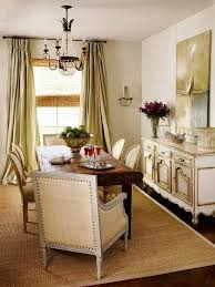 French Country Decor Stores - 36 best decor dining rooms french country images on pinterest