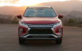 lexus nx 2018 youtube comparison mitsubishi eclipse cross 2018 vs lexus nx 200t f