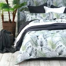Anchor Bedding Set Nautical Duvet Covers King Coastal Living Duvet Covers Size Of
