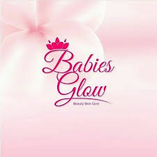 Pembersih Muka Baby Pink be your skin like babies babies glow skincare indonesia