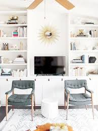 home interior ideas for small spaces home interior ideas for small spaces interior decor for small